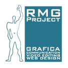 Studio Grafico RMG Project